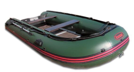 лодки белуга официальный