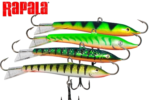 Balansir_Rapala_Jigging_Rap_W9_category_enl.jpg