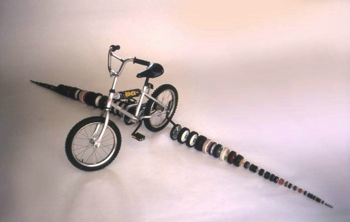 Funny-Supported-Wheels-Bicycle.jpg