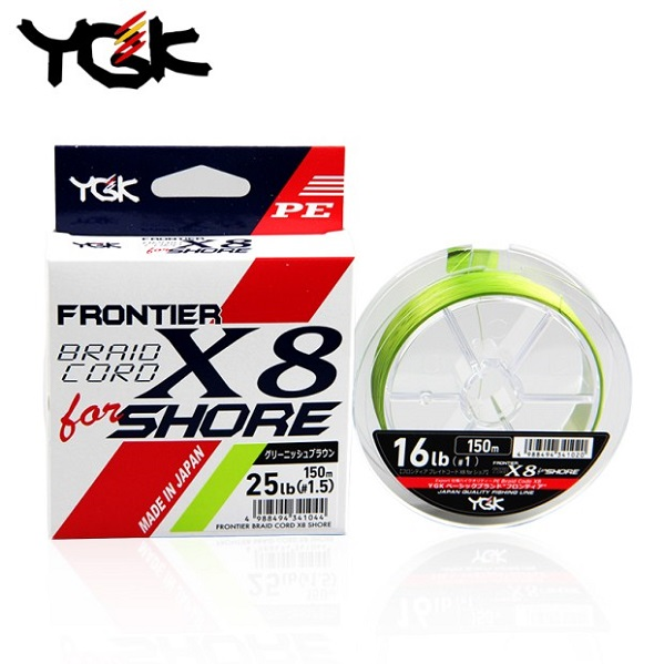 100-NEW-YGK-FRONTIER-BRAID-CORD-X8-FOR-SHORE-made-in-Japan-150M.jpg